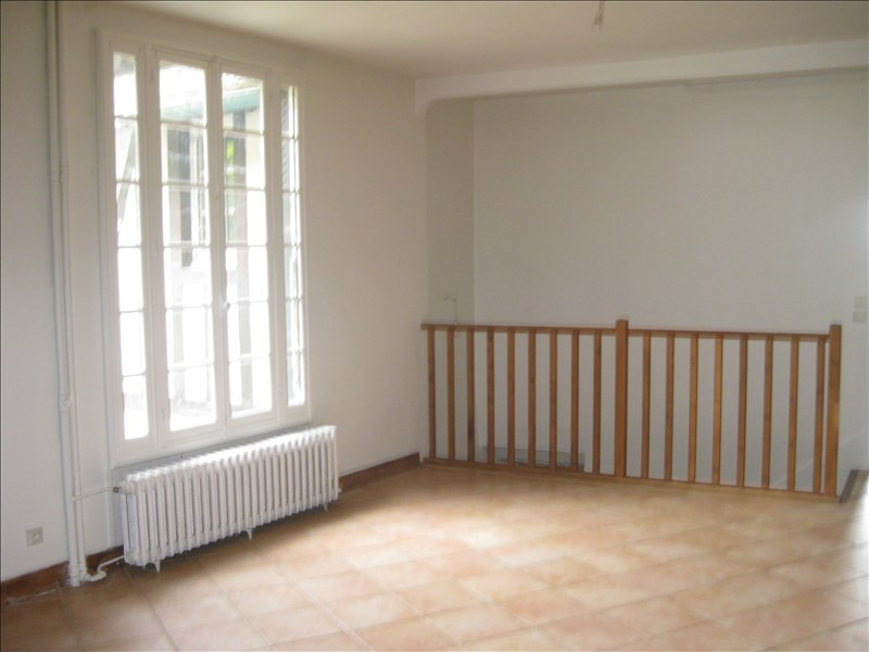 Sale house / villa La roche guyon 330000€ - Picture 3