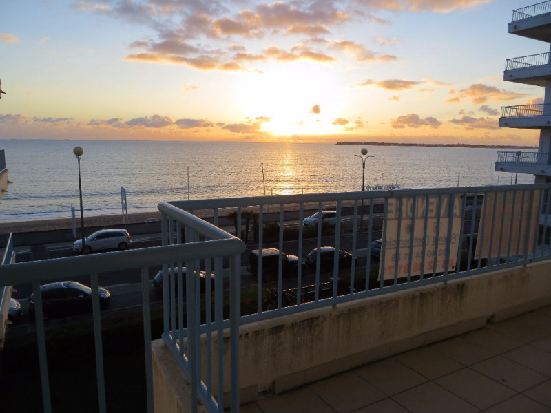Vente de prestige appartement La baule 696 800€ - Photo 1