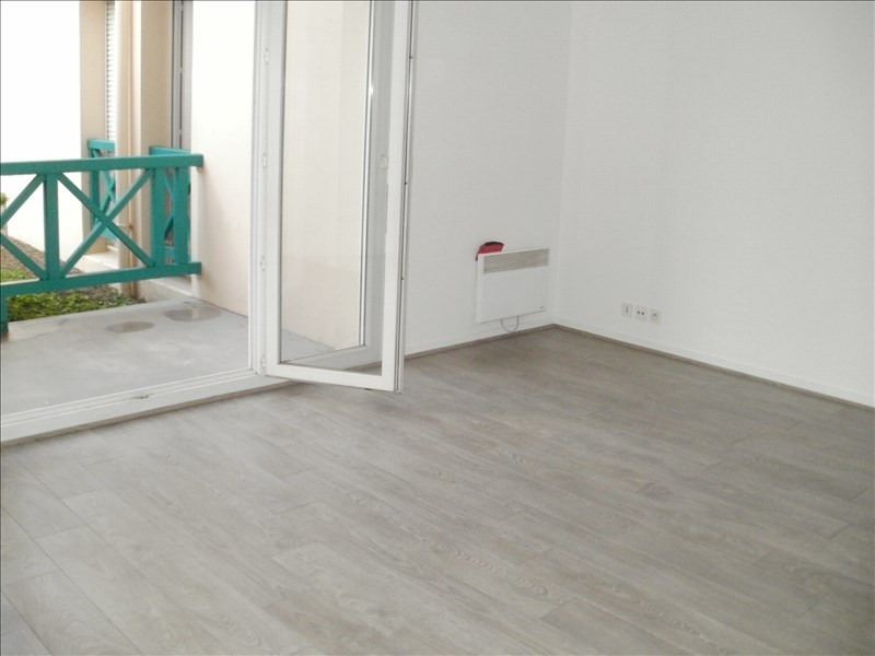 Vente appartement Dax 70 200€ - Photo 5