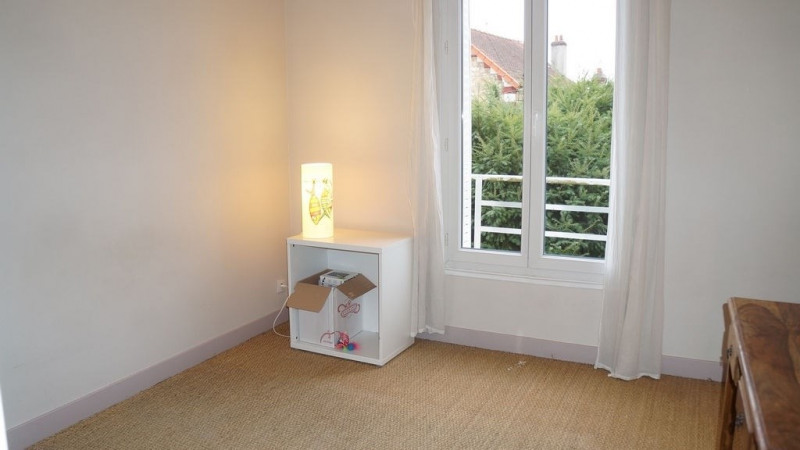 Appartement Ermont