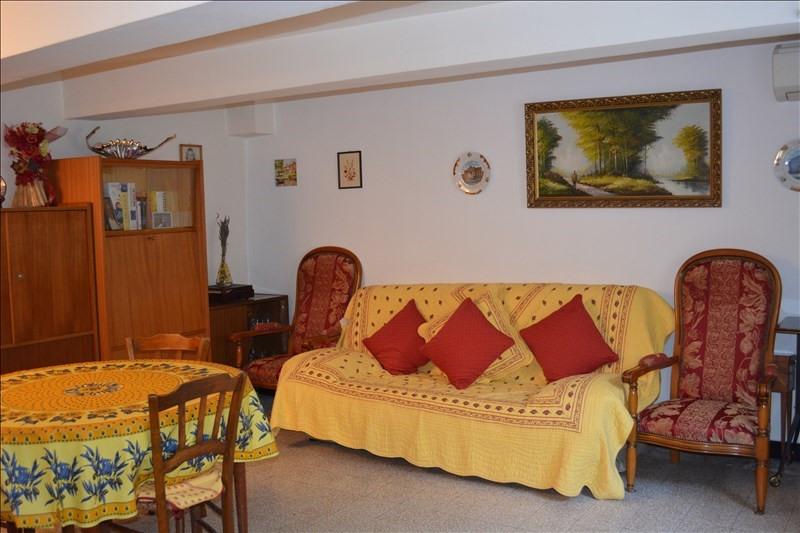 Vendita casa Carpentras 109700€ - Fotografia 10