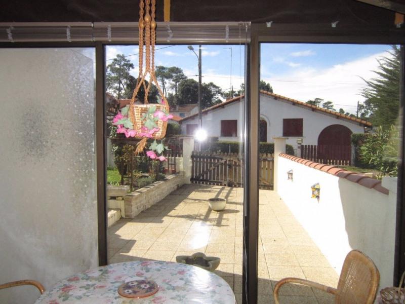 Sale house / villa Saint palais sur mer 336000€ - Picture 6