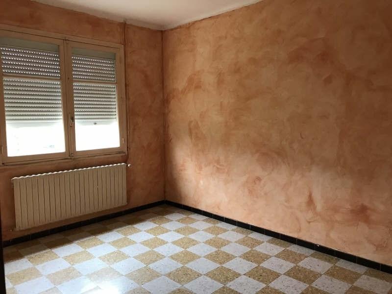 Sale house / villa Toulon 335000€ - Picture 5