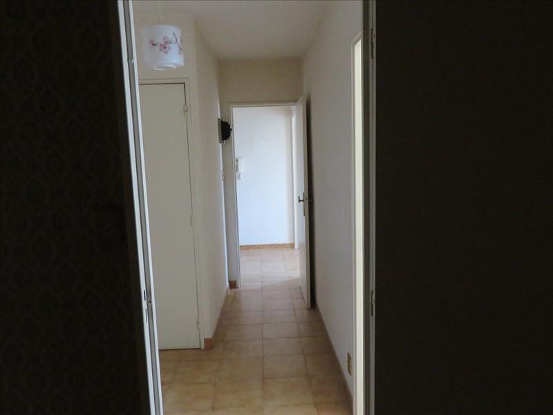 Sale apartment Marseille 12ème 195000€ - Picture 9