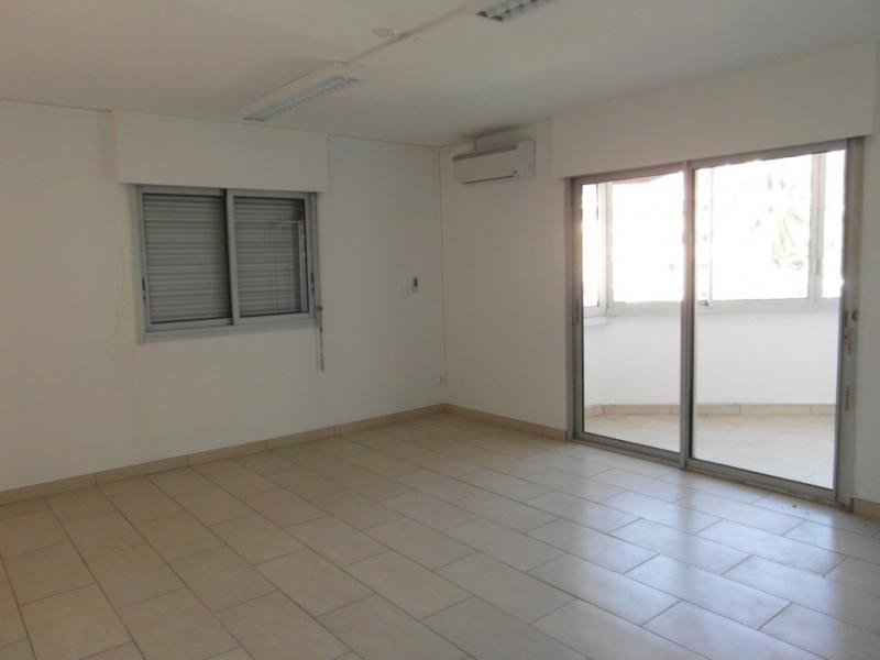 Vente appartement St denis 185 000€ - Photo 2