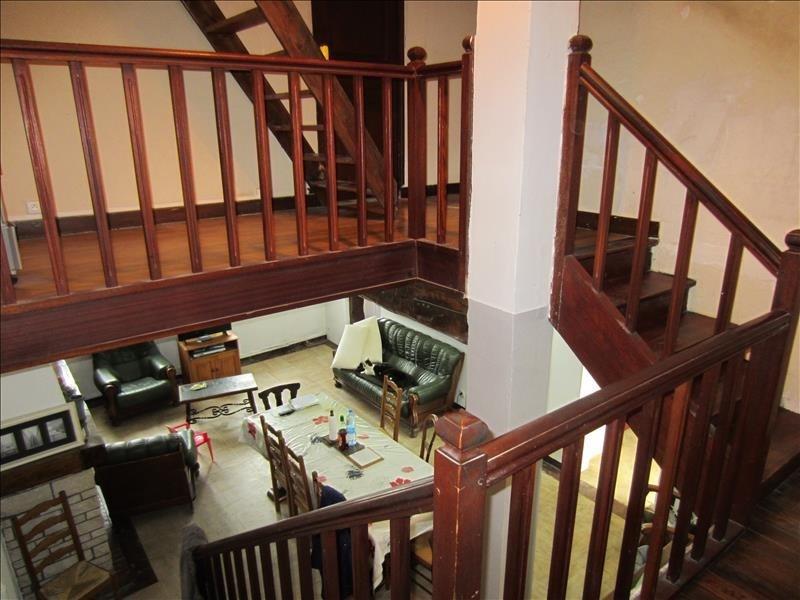 Vente maison / villa Attichy 219000€ - Photo 4