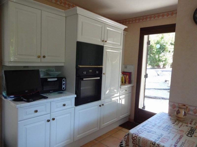 Sale house / villa Pyla sur mer 756000€ - Picture 6