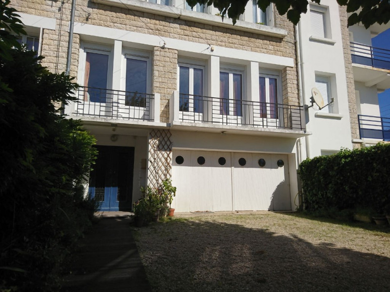 Vente appartement Royan 253 680€ - Photo 4