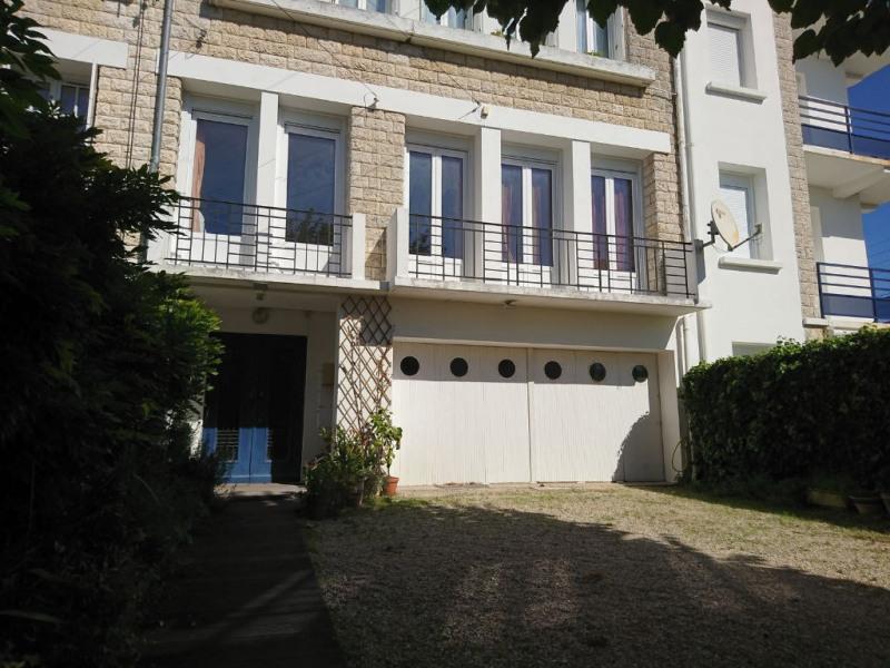 Vente appartement Royan 253680€ - Photo 4