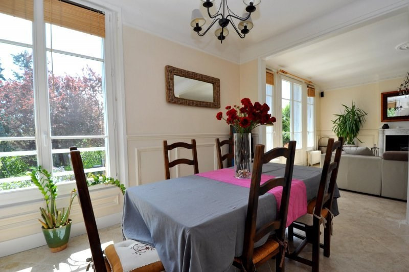 Sale house / villa Limours 600000€ - Picture 5