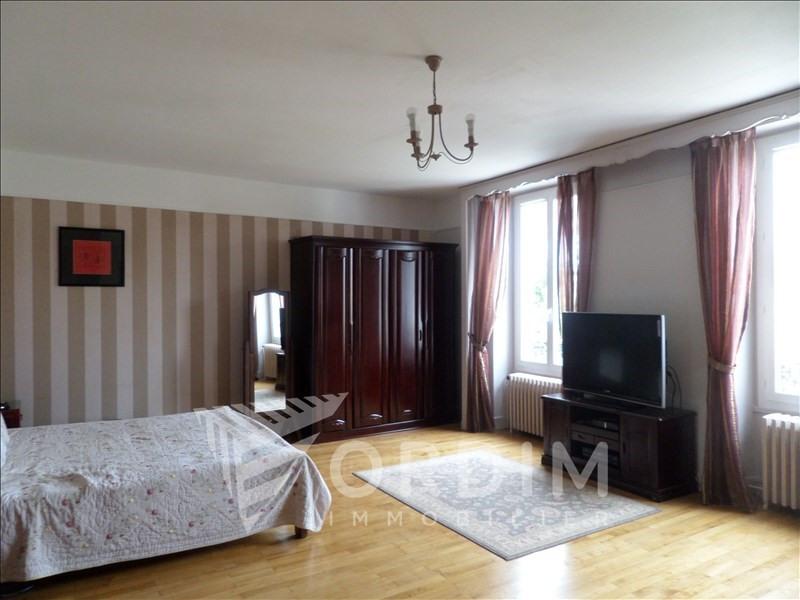 Sale house / villa Cosne cours sur loire 246500€ - Picture 6