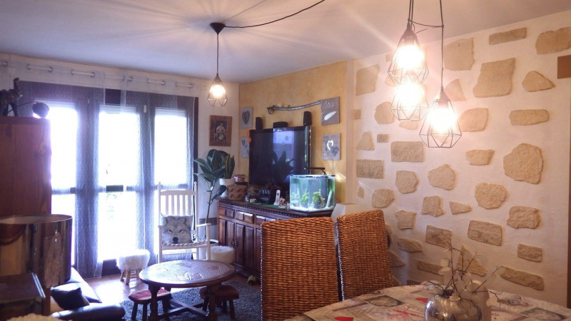Venta  apartamento Cran-gevrier 295000€ - Fotografía 6
