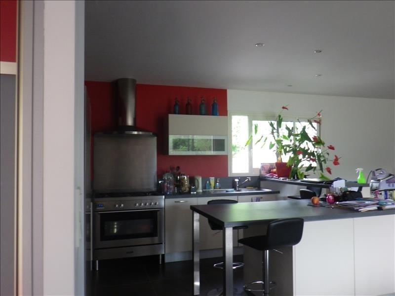 Vente maison / villa St nazaire 441000€ - Photo 5
