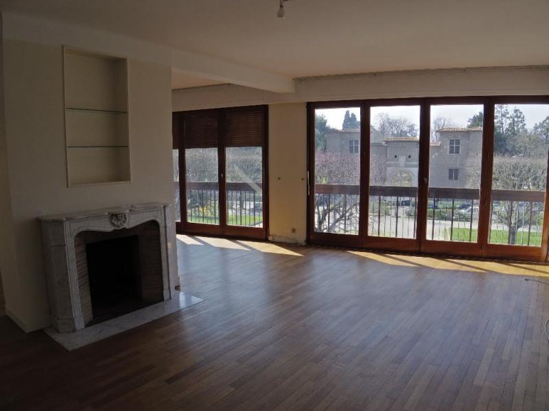 Rental apartment Toulouse 1990€ CC - Picture 3