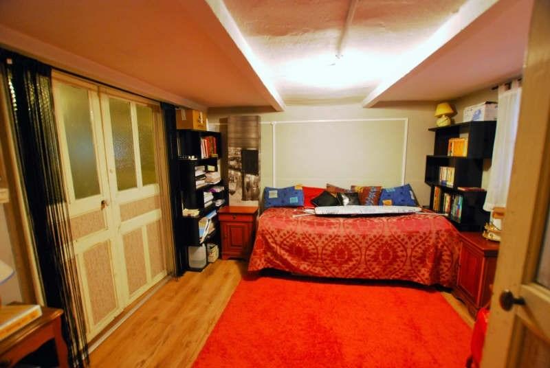 Vendita casa Bezons 255000€ - Fotografia 7