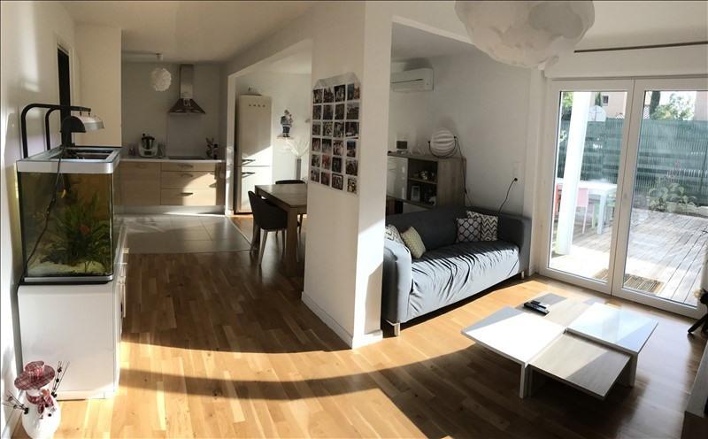 Vente appartement Salon de provence 159000€ - Photo 3