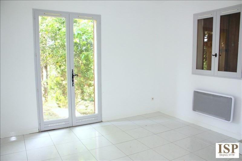 Location appartement Aix en provence 796€ CC - Photo 2