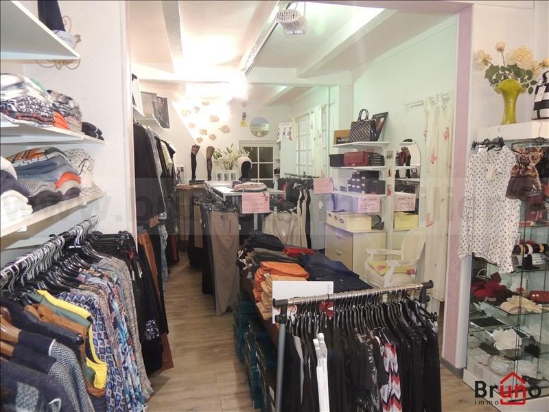 Vente fonds de commerce boutique Le crotoy 189900€ - Photo 9