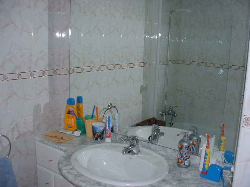 Sale apartment Roses 227 000€ - Picture 13