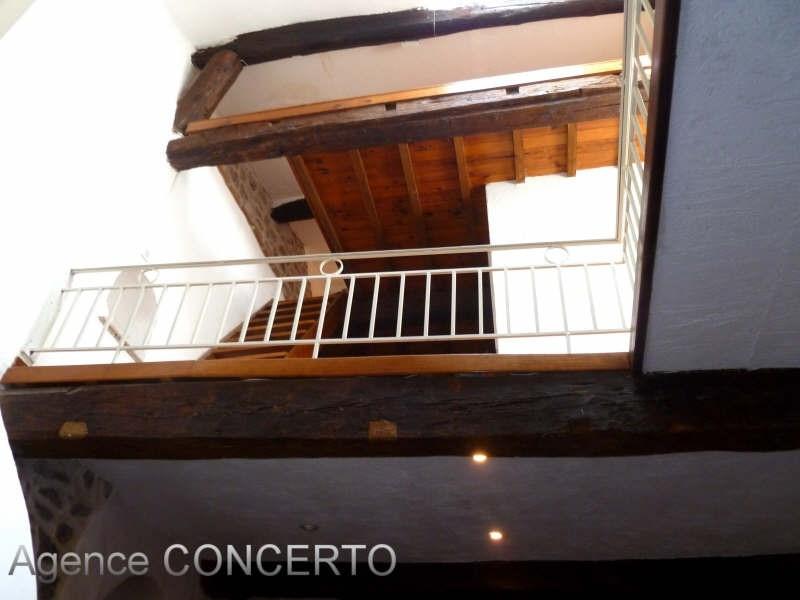 Verkauf haus Roquebrune sur argens 179000€ - Fotografie 6