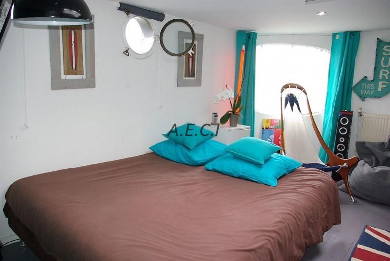 Sale apartment Levallois perret 975000€ - Picture 10
