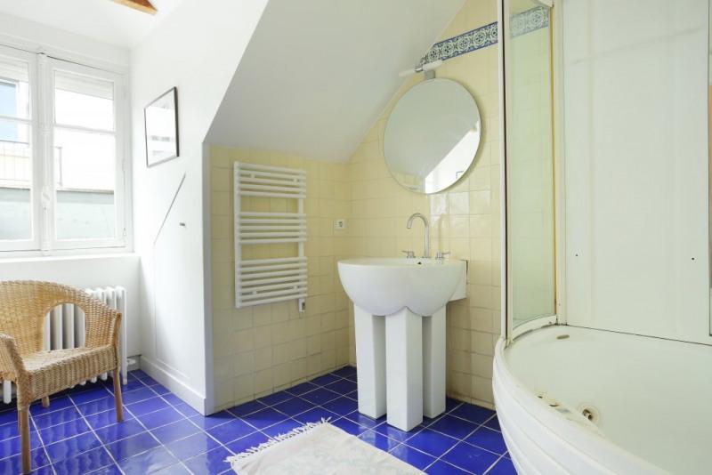 Престижная продажа Частная гостиница Neuilly-sur-seine 4200000€ - Фото 20