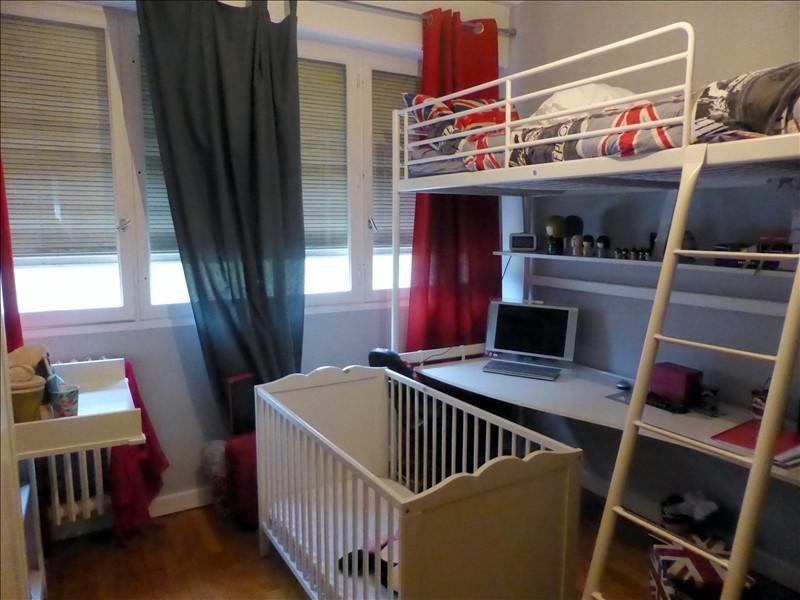 Vente appartement Ste foy les lyon 230000€ - Photo 7