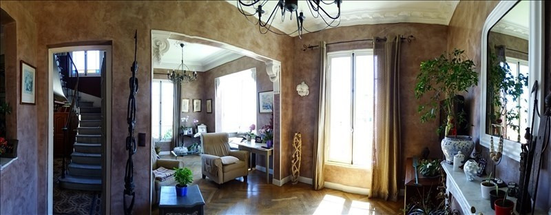 Life annuity apartment Nice 449 000€ - Picture 3
