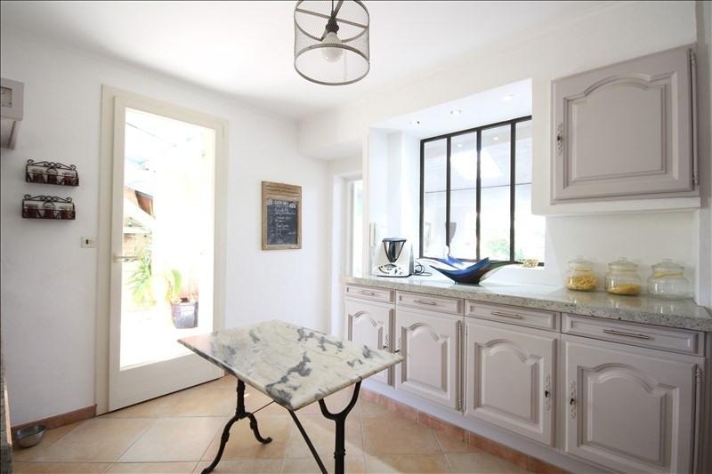 Verkoop  huis Sarrians 385000€ - Foto 3