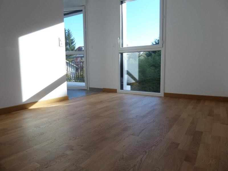 Location appartement Dijon 547€ CC - Photo 3