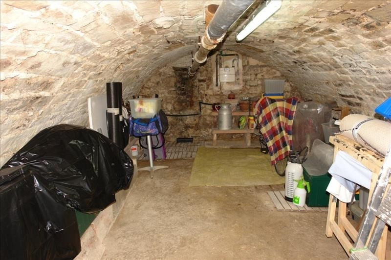 Vente appartement Longjumeau 224 000€ - Photo 9