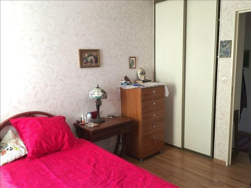 Sale apartment St paul les dax 174900€ - Picture 7