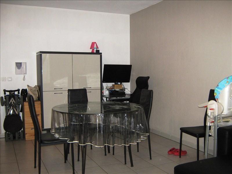 Venta  apartamento Trets 227000€ - Fotografía 3