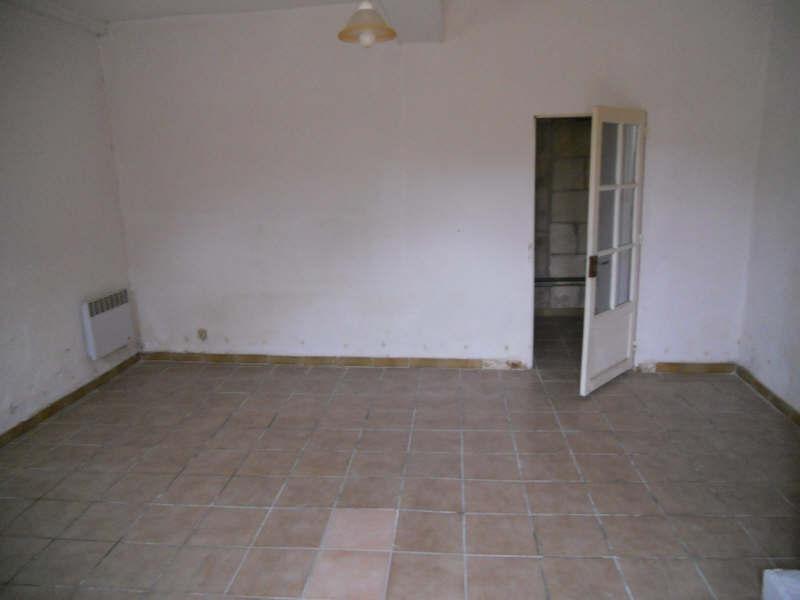 Sale house / villa St andre de cubzac 65000€ - Picture 2