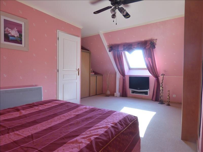 Vente maison / villa Octeville 229928€ - Photo 6