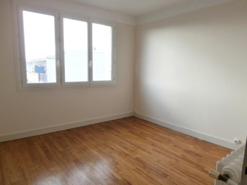 Sale apartment Bergerac 83350€ - Picture 4