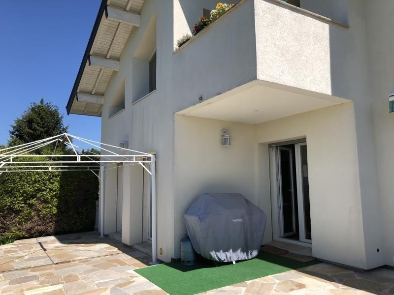 Vente de prestige maison / villa Bonne 790000€ - Photo 9