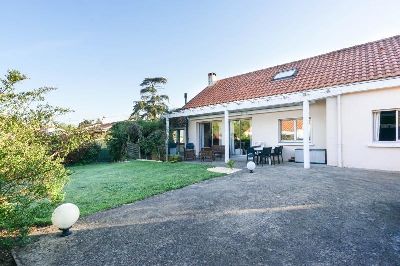 Vente maison / villa Bouaye 399500€ - Photo 6
