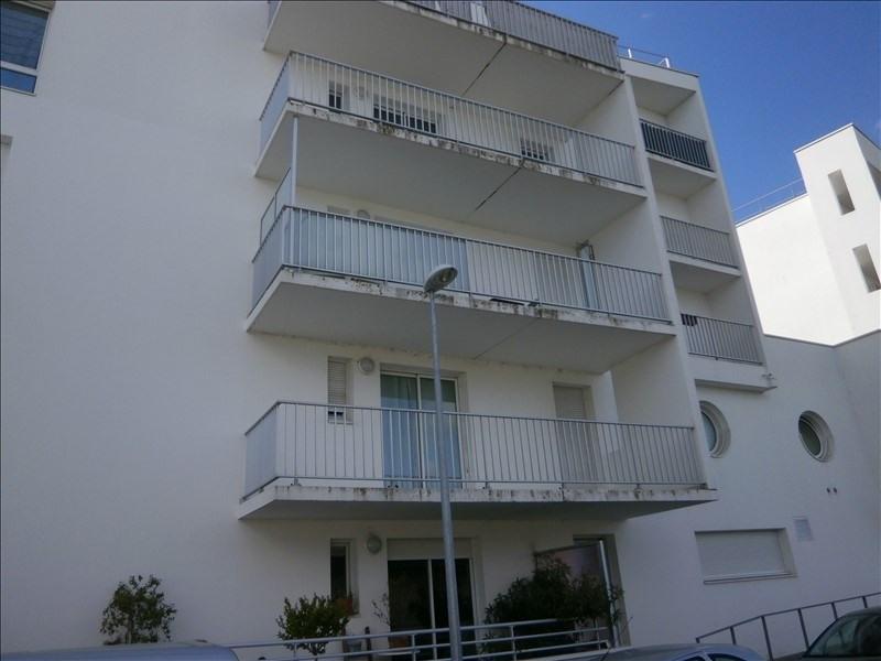 Sale apartment St nazaire 192920€ - Picture 6