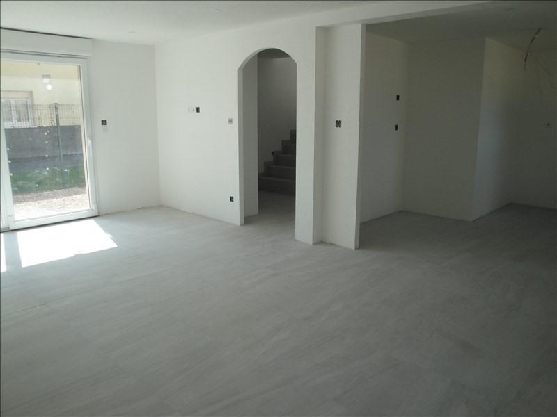 Venta  casa Valentigney 175000€ - Fotografía 3