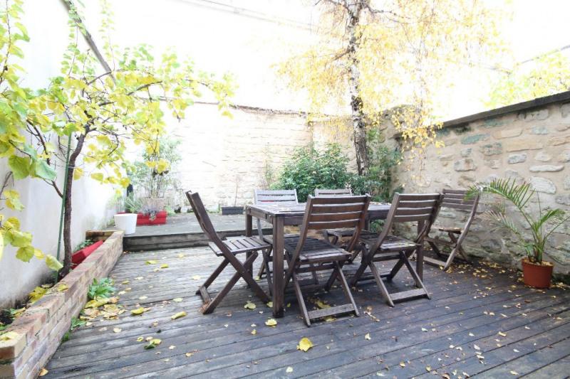Sale house / villa Saint germain en laye 795000€ - Picture 1