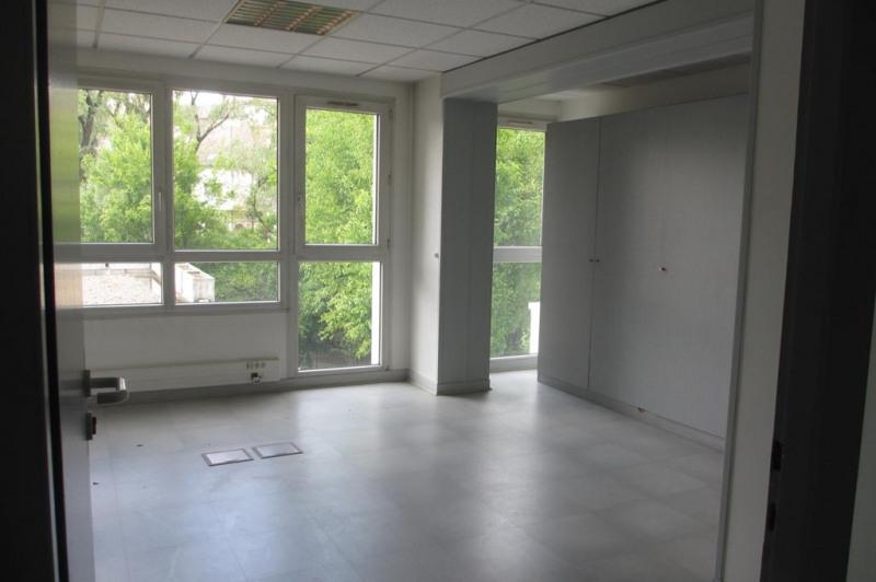 Affitto ufficio Annecy 1980€ CC - Fotografia 3