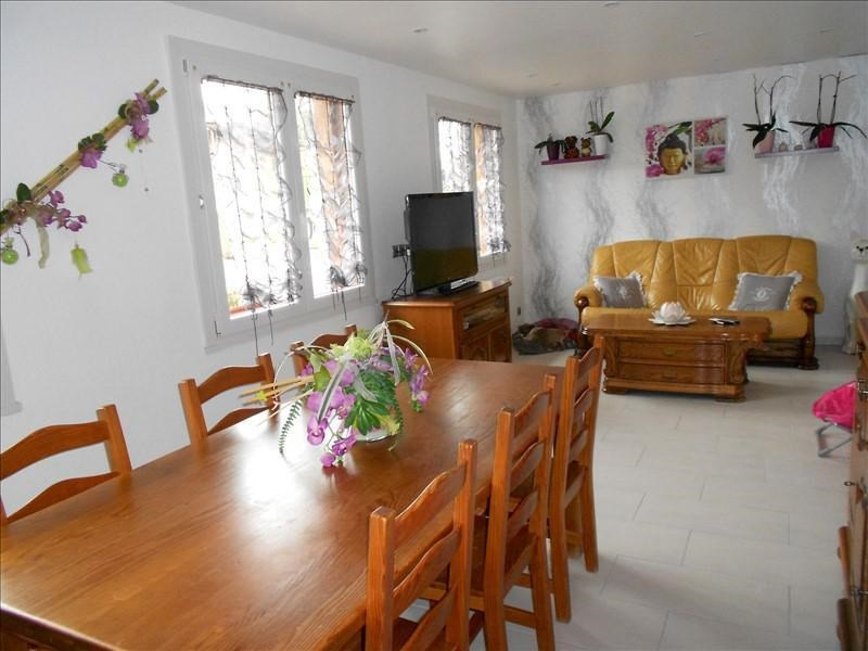 Sale house / villa St die 157 500€ - Picture 3