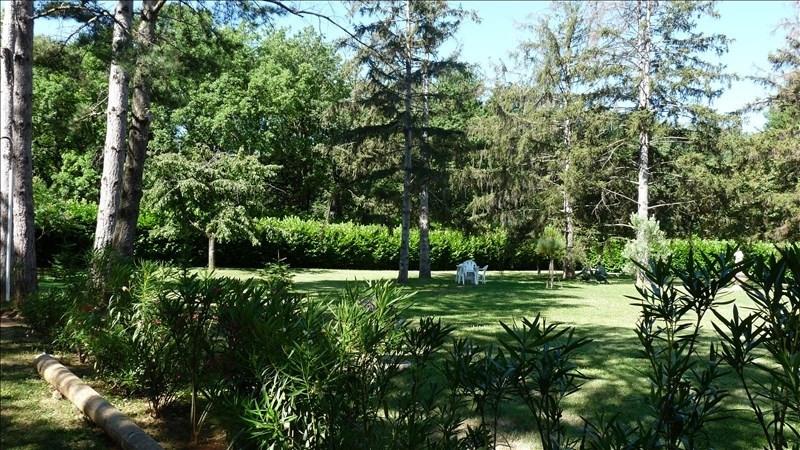 Vendita casa Montelier 735000€ - Fotografia 3