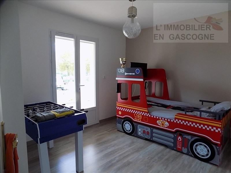 Revenda casa Auch 250000€ - Fotografia 6