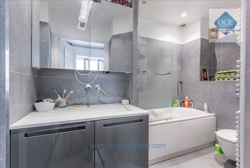 Vente appartement Paris 4ème 546000€ - Photo 6