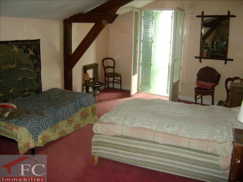 Sale house / villa Authon 54300€ - Picture 3