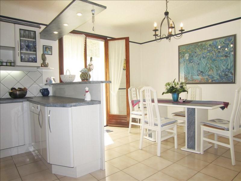 Vente maison / villa Mourenx 229900€ - Photo 6