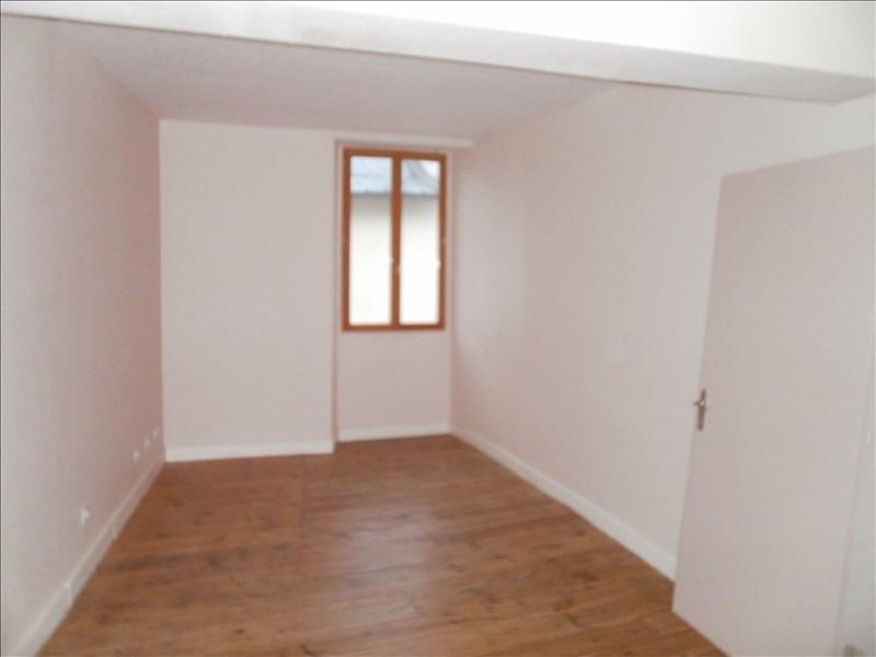 Rental apartment Arudy 500€ CC - Picture 3