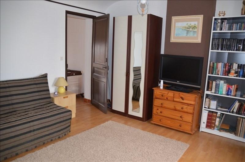 Sale house / villa Vis en artois 176600€ - Picture 5